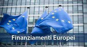 Bando Erasmus Plus Sport 2020