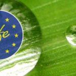 Fondi Europei: il programma LIFE