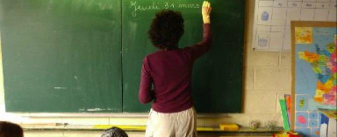 Assistenti di lingua italiana all'estero, via alle selezioni di neolaureati magistrali under 30