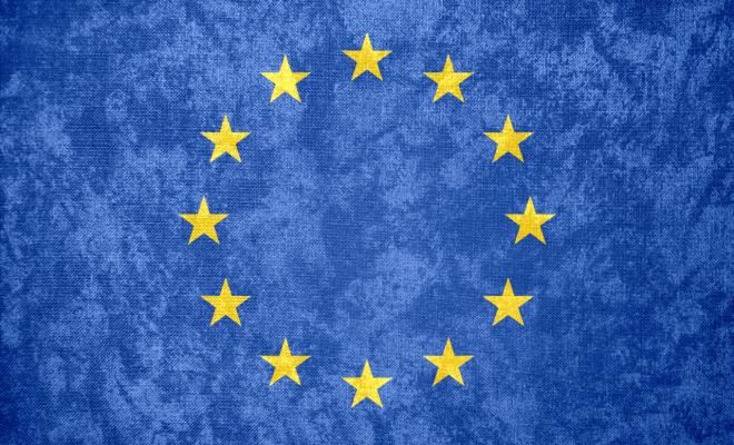 Le priorità della Commissione Europea