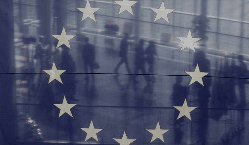 Fondi Europei: la disseminazione nei progetti