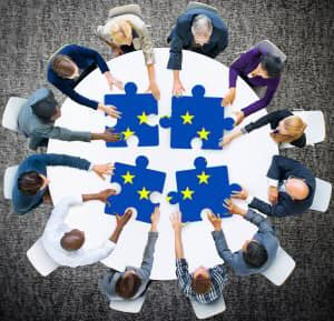 Fondi Europei – Chi sono i beneficiari di un progetto europeo? E i destinatari?