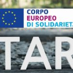 È online la Guida in italiano a Corpo europeo di Solidarietà valida per il 2020