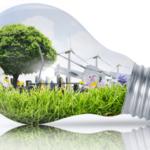 Le priorità della Commissione: il Green Deal Europeo