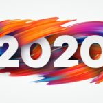 Ecco le scadenze 2020 per l'Azione Chiave 2 di Erasmus+:Gioventù