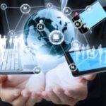 Le priorità della Commissione Europea: un'Europa pronta per l'era digitale