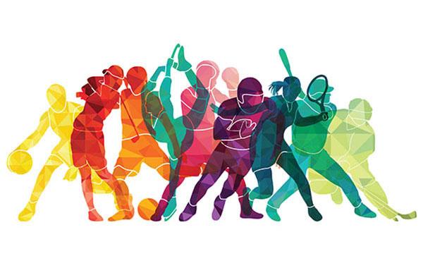 Erasmus Plus Sport: partenariati di collaborazione di piccola scala