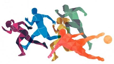 Erasmus Plus Sport: eventi sportivi europei senza scopo di lucro