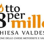 Otto per Mille Chiesa Valdese_ Bando 2020