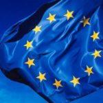 Bilancio dell'UE: la Commissione europea accoglie con favore l'accordo su un pacchetto di 1800 miliardi di € per contribuire a costruire un'Europa più verde, digitale e resiliente