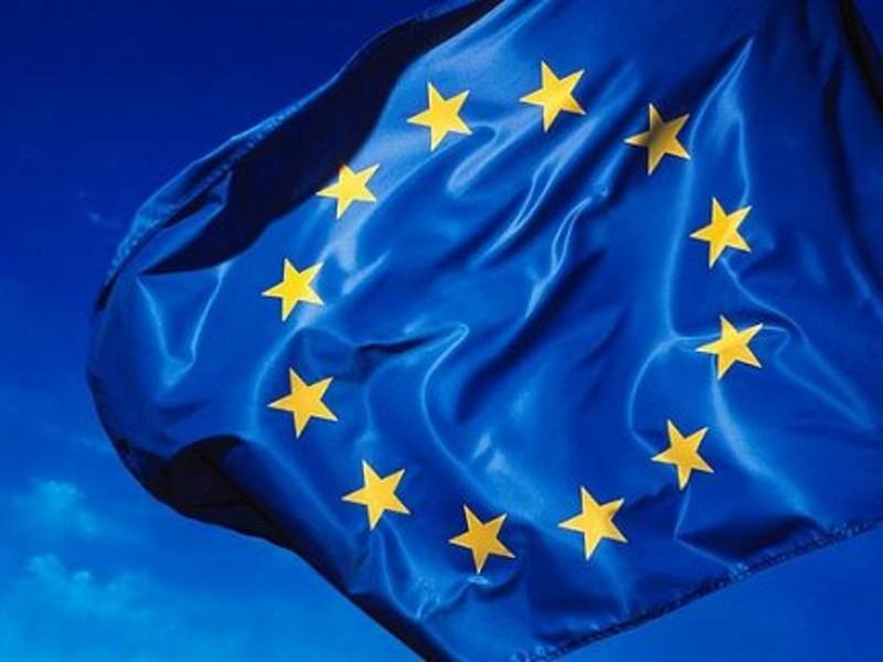 Europrogettazione: il Project Cycle Managment