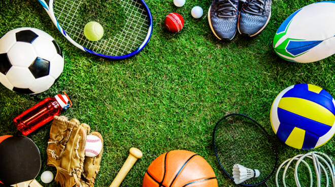 Erasmus Plus Sport: partenariati di collaborazione