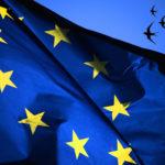 Le priorità della Commissione Europea: un'europa più forte nel mondo