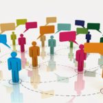 Fondi Europei: la comunicazione nell'europrogettazione