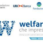 """Nuova Opportunità: concorso """"Welfare, che impresa"""""""