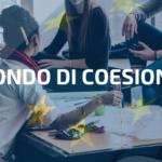 Il fondo di coesione europeo