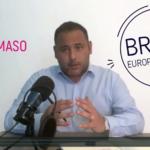 [VIDEO]: LA PRECISIONE DEL BRAVO EUROPROGETTISTA