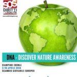 Racconta un progetto: DNA Discover Nature Awareness