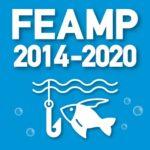 Fondi Strutturali: Fondo europeo per gli affari marittimi e la pesca (FEAMP)