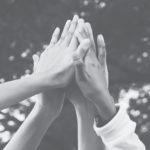 Avviso per il finanziamento di progetti di inclusione delle persone sorde e con ipoacusia