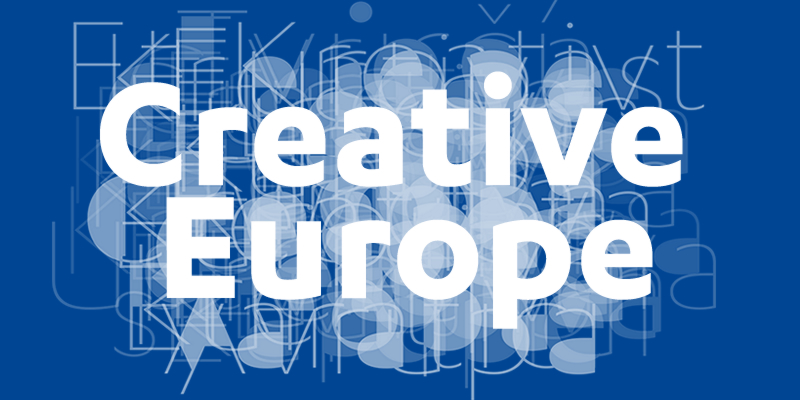 Call for experts to support the European Capitals of Culture