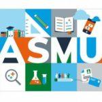 Pronti per il nuovo Erasmus Plus ?
