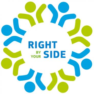 Sviluppo di capacità nel campo dei diritti dei minori
