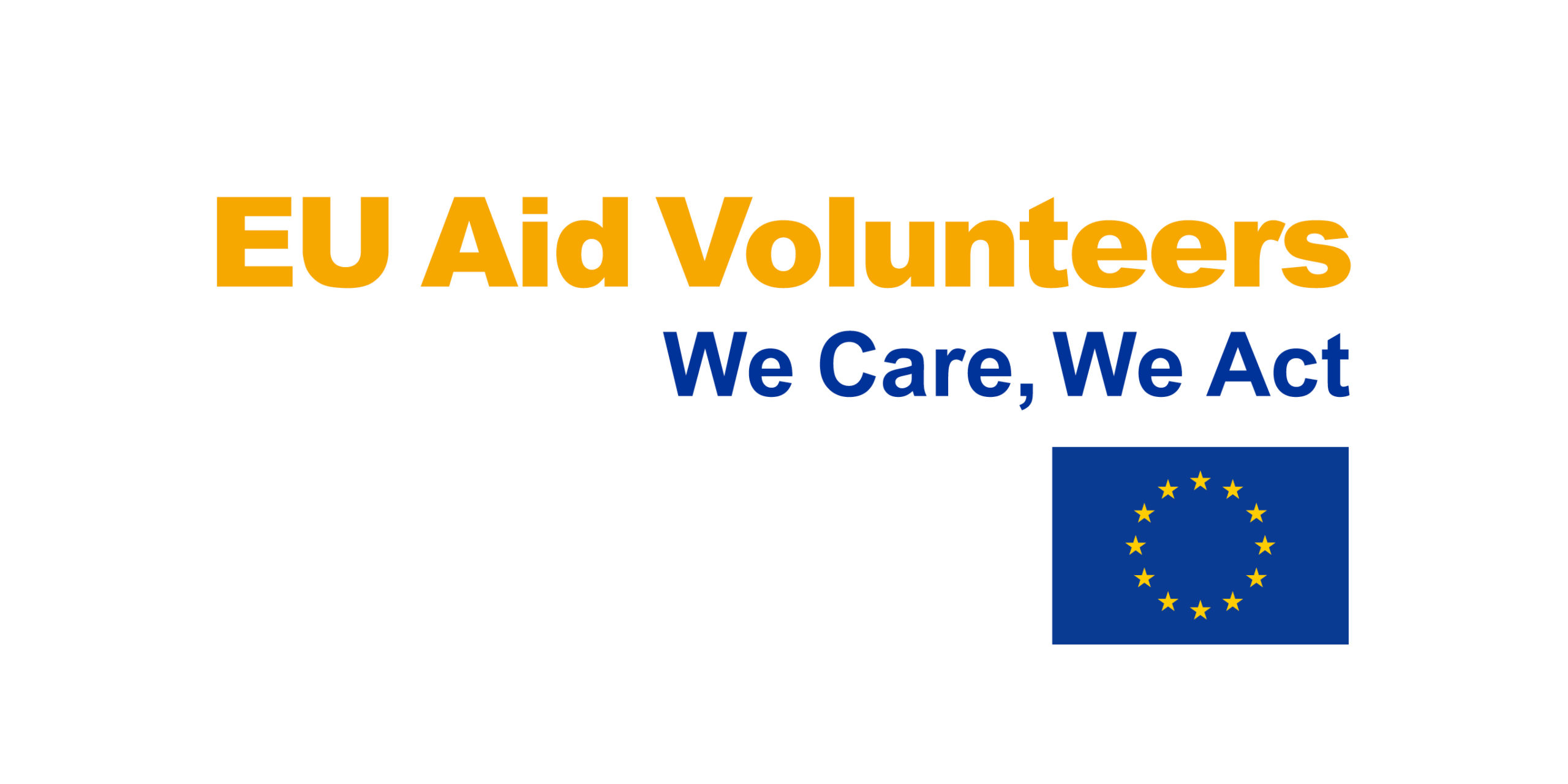 New call for proposals: EU Aid Volunteers Deployment 2020