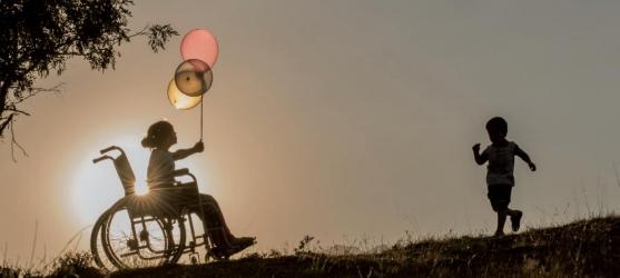 Promozione e protezione dei diritti delle persone con disabilità