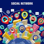 Associazione ed identità digitale