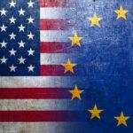 EU – US: promuovere una miglior conoscenza dell'Europa negli USA e creare partenariati sul futuro del lavoro