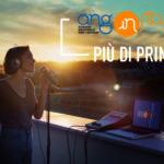 Agenzia Giovani: bando 550mila euro per attività network radiofonico istituzionale