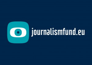 European Cross Border Grants: contributi per indagini giornalistiche transfrontaliere