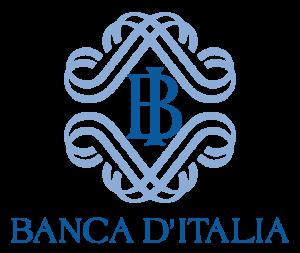 Contributi liberali della Banca d'Italia – seconda scadenza 2020