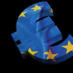 Fondi europei diretti e indiretti