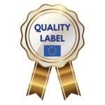 Quality Label : Di cosa si tratta?