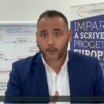 [VIDEO]: L'abstract di un progetto europeo