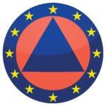 Bando 2020 per esercitazioni di protezione civile su vasta scala – scadenza posticipata