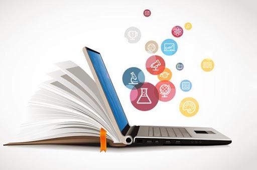 Meet and code 2020: contributi per eventi su coding e digitale rivolti ai giovani