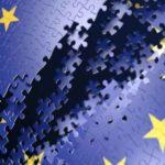 Promuovere e salvaguardare la cultura nelle Regioni Ultraperiferiche e nei Paesi e Territori d'Oltremare dell'UE