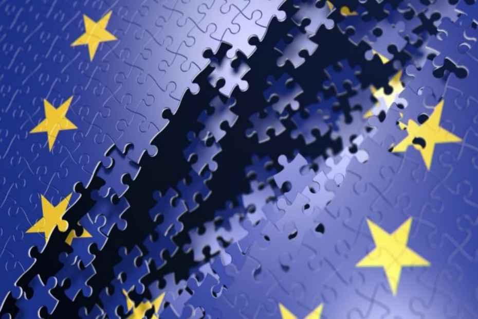 Contributi alle ONG in Italia, Croazia e Spagna per rafforzarne la capacità di protezione e inclusione dei rifugiati