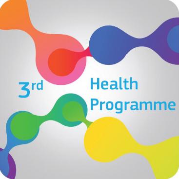 Bando 2020 per progetti in materia di salute – scadenza posticipata