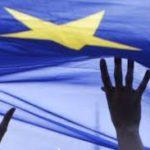 Fondo Asilo, migrazione e integrazione: Bando AMIF-2020-AG per progetti transnazionali