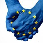 Come funzionano i finanziamenti dell'UE