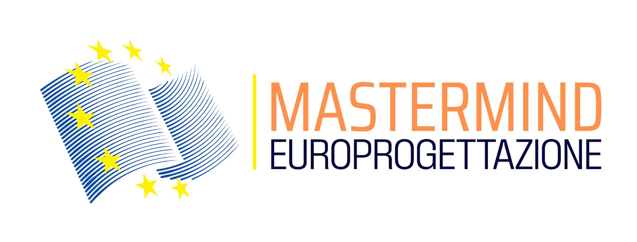 MASTERMIND EUROPROGETTAZIONE GRATUITA. Dal 1 al 10 dicembre 2020