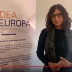 Corso di Europrogettazione e tirocinio con Idea Europa: la testimonianza di Ilaria