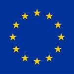 Progetti transnazionali per l'asilio, la migrazione e l'integrazione dei cittadini di Paesi terzi – Bando 2020