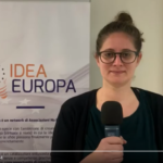 Perché frequentare un corso sui fondi europei? La testimonianza di Federica