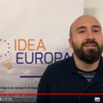 Perché frequentare un corso sui fondi Europei? La testimonianza di un nostro studente