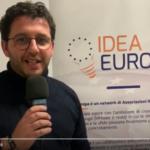 Perché frequentare un corso sui fondi europei? La testimonianza di Luigi